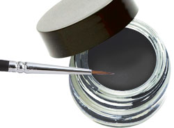 *SOLD OUT* Gel Eyeliner - Black Out
