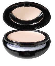 Oil Free Pressed Powder