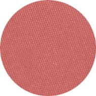 *SOLD OUT* Powder Blush - Bronze Rose
