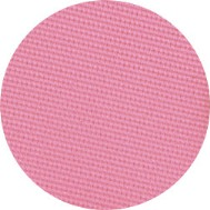 Powder Blush - Bubblegum