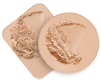 Oil Free Pressed Powder - Ace