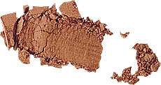 Wicked Tahitian Glow  ***ON SALE!***