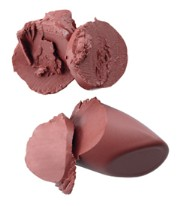 *SOLD OUT* Creme Lipsticks -  Weirdo