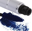 *SOLD OUT* Ultimate Volume Mascara - Blue